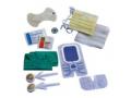 Image Of LVAD Sensitive Kit