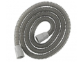 Image Of CPAP Tubing, Trimline, 6 ft