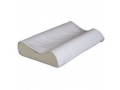 "Image Of Basic Cervical Pillow (Firm Support) 22"" X 16"""
