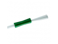 """Image Of Magic3 Hydrophilic Male Intermittent Catheter with Sure-Grip 20 Fr 16"""""""