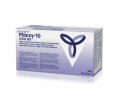 Image Of Phlexy-10 System Supplements Drink Mix 20 g Packet, Tropical Surprise