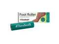 Image Of TheraBand Foot Roller