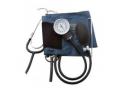 Image Of Prosphyg 790 Home Blood Pressure Monitor, Adult, Navy