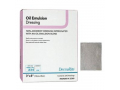 """Image Of Oil Emulsion Non-Adherent Wound Dressing, 3"""" x 8"""""""
