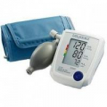 "Image Of Large Cuff (11.8"" - 17.7"") For Digital Bp Monitor"