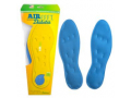 Image Of AirFeet DIABETES ETS Insoles, Size 2S, Pair