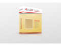 Image Of Healqu Non-Adhesive Waterproof Foam 6 x 6