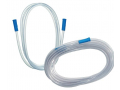 """Image Of Suction Tubing 72"""""""