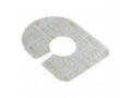 Image Of Mini-Med Infusion set IV3000 Transparent Adhesive Film