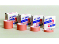 "Image Of Original Pink Tape 1"" Wide by 5 yds, Waterproof, Flexible, Latex-free, Zinc Oxide Based"