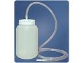 Image Of Night Drainage Kit 2 Liters