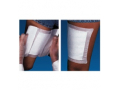 "Image Of Woundgard Bordered Gauze,6"" X 6"" Overall, 120/case"