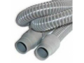Image Of CPAP Tubing 10 ft