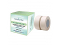"Image Of Simpurity Dermapro Waterproof Plastic Tape, 2"" x 5 yds."