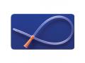 "Image Of All Purpose PVC Robinson/Nelaton Catheter 18 Fr 16"""