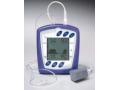 Image Of Capnocheck / Capnocheck II Patient Attachment Kit