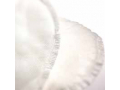 """Image Of Exu-dry 2"""" X 3"""" Slit Tube Dressing, Med Thick, 50"""
