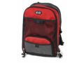 Image Of Mini Backpack Red For Entralite Infinity Pump, REPLACES 8512223326