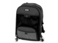 Image Of Mini Backpack Black For Entralite Infinity Pump, REPLACES 8512223331