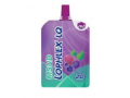 Image Of MSUD Oral Supplement Lophlex LQ Mixed Berry Flavor 125 mL Individual Packet Ready to Use
