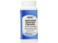 Image Of Poison Absorbent Requa 260 mg Strength Tablet 100 per Bottle