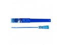 Image Of Cure Twist, Sterile Intermittent Catheter with Insertion Kit, 8 Fr