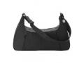 Image Of Medela Portable Carry Bag