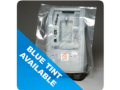 Image Of Concentrator/Vent/02 Equip Cover,Clear,50/Roll