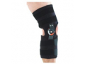 Image Of Neo G Adjusta Fit Hinged Knee Support, One Size