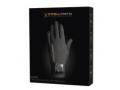 Image Of Intellinetix Vibrating Gloves, Medium