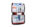Image Of Be Red Cross Ready First Aid Kit Red