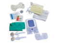 Image Of VAD Dressing Change Tray