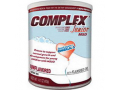 Image Of Complex Junior MSD Drink Mix 400g Can