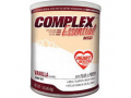 Image Of Complex Essential MSD Drink Mix 1 lb Can