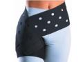 Image Of Cramer Groin Hip Spica Support