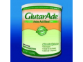 Image Of Glutarade Ga1 Amino Acid Blend, 454g Can
