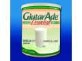 Image Of GlutarAde Essential 400g Can Vanilla