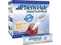 Image Of PhenylAde Amino Acid Blend 12.4g Pouch