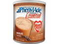 Image Of PhenylAde Essential Drink Mix 1 lb Can