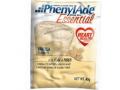 Image Of PhenylAde Essential Drink Mix 40g Pouch