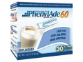 Image Of PhenylAde 60 Drink Mix 16.7g Pouch