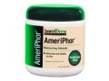 Image Of AmeriPhor Moisturizing Ointment, 16 oz. Jar