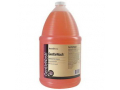 Image Of GentleWash Body Wash/Shampoo, 1 gal