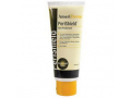 Image Of Perishield Barrier Ointment and Protectant Cream, Vitamins A, D and E and Aloe Enriched, 3.5 oz.