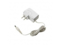 Image Of AC Power Adapter