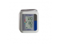 Image Of Wrist Blood Pressure Monitor, Automatic