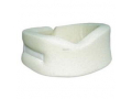 "Image Of Universal 3"" Cervical Collar (Fits Up To 24""), Foam"