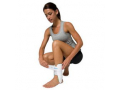 Image Of Left Ankle Training Brace, Aircast