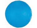Image Of Squeeze Ball Blue Soft