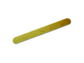 "Image Of Junior Wood Tongue Depressor, Sterile, 5-1/2"" x 3/5"""